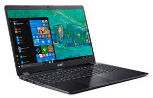 ACER A515-52-7164 - MediaWorld.it