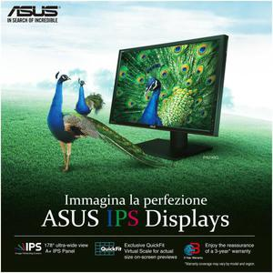 ASUS MX299Q - MediaWorld.it