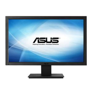 ASUS SD222-YA - MediaWorld.it