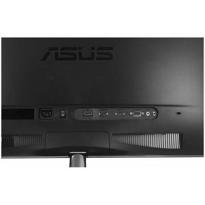 ASUS VS278H - MediaWorld.it
