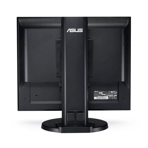ASUS VB199TL - thumb - MediaWorld.it