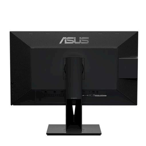 ASUS PA328Q - thumb - MediaWorld.it