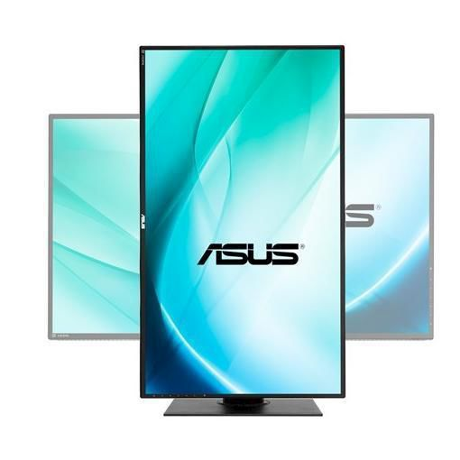ASUS PB328Q - thumb - MediaWorld.it