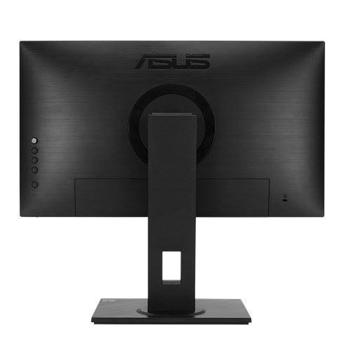 ASUS PB247Q - thumb - MediaWorld.it