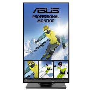 ASUS PB247Q - MediaWorld.it
