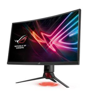 ASUS XG32VQR - MediaWorld.it