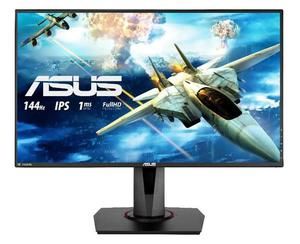 ASUS VG27BQ - MediaWorld.it