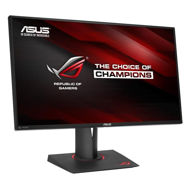 ASUS PG279Q - PRMG GRADING OOCN - SCONTO 20,00% - thumb - MediaWorld.it
