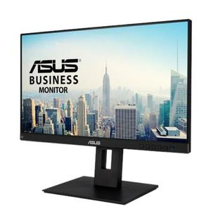 ASUS BE24EQSB - MediaWorld.it
