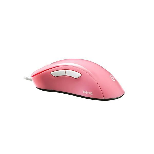BENQ EC2-B DIVINA PINK - thumb - MediaWorld.it