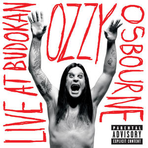 Ozzy Osbourne - Live at Budokan - CD - MediaWorld.it