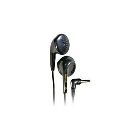 MAXELL COLOR BUDS - thumb - MediaWorld.it