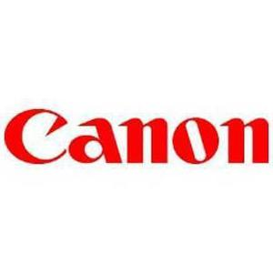 CANON 701L - thumb - MediaWorld.it