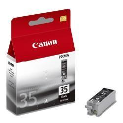 CANON PGI-35 - thumb - MediaWorld.it