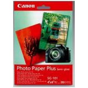 CANON SG-201 - MediaWorld.it