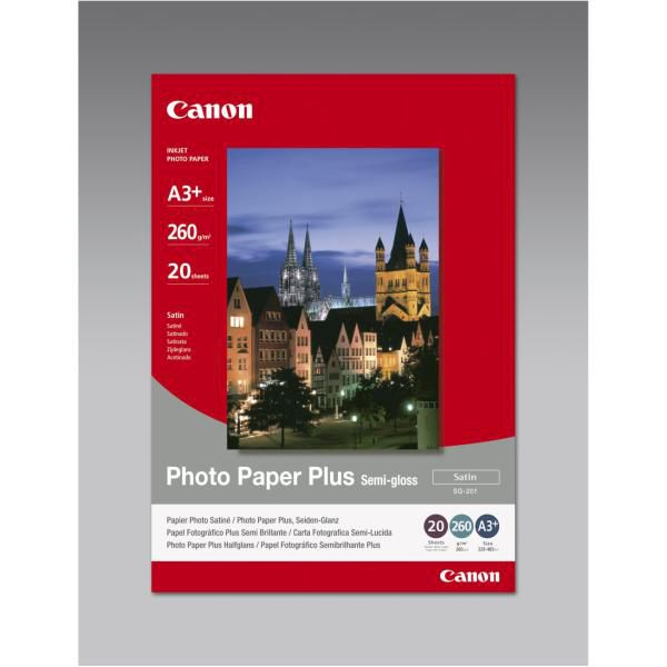 CANON SG-201 - thumb - MediaWorld.it