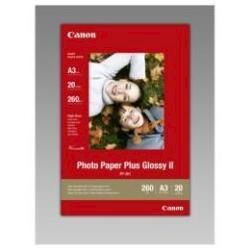 CANON PP-201 - thumb - MediaWorld.it
