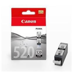 CANON PGI-520 - thumb - MediaWorld.it