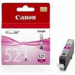 CANON CLI-521 - thumb - MediaWorld.it
