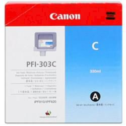 CANON PFI-303 - thumb - MediaWorld.it
