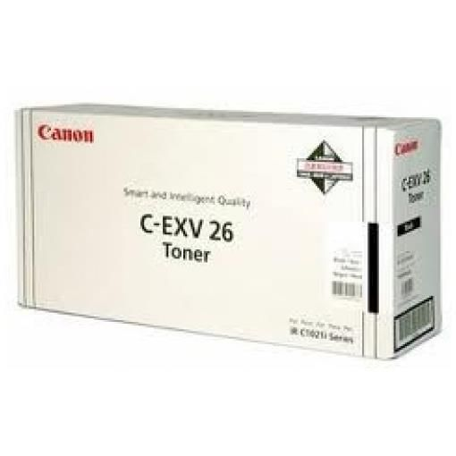 CANON CEXV-26 - thumb - MediaWorld.it