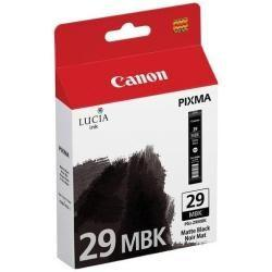 CANON PGI-29 - thumb - MediaWorld.it