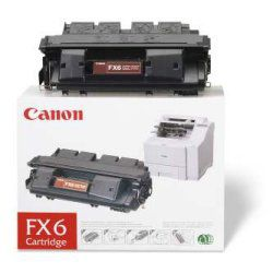 CANON FX-6 - thumb - MediaWorld.it