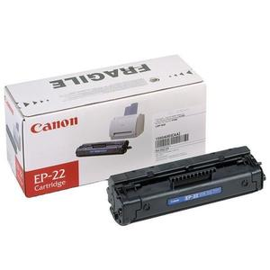 CANON EP-22 - thumb - MediaWorld.it