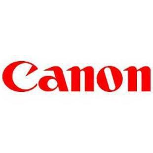 CANON BCI-6 - thumb - MediaWorld.it
