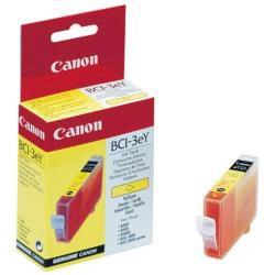 CANON BCI-3E - thumb - MediaWorld.it