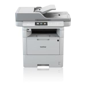 Brother MFC-L6800DW - PRMG GRADING KOBN - SCONTO 22,50% - MediaWorld.it