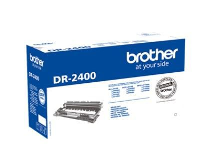 BROTHER DR2400 - thumb - MediaWorld.it