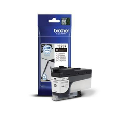 BROTHER TINTA NEGRO 3000PAG - thumb - MediaWorld.it
