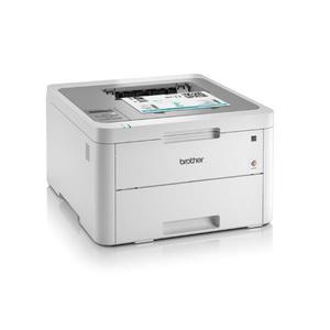 BROTHER HLL3210CW - PRMG GRADING OOBN - SCONTO 15,00% - MediaWorld.it