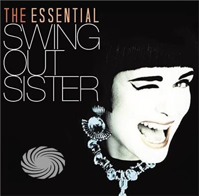 Swing Out Sister - Ultimate Collection - CD - thumb - MediaWorld.it