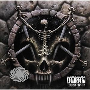 Slayer - Divine In The Abbyss - CD - thumb - MediaWorld.it