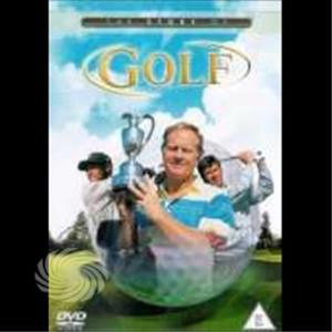 Special Interest-The Story Of Golf - DVD - thumb - MediaWorld.it