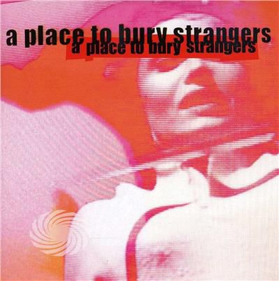 Place To Bury Strangers - Missing You - CD - thumb - MediaWorld.it