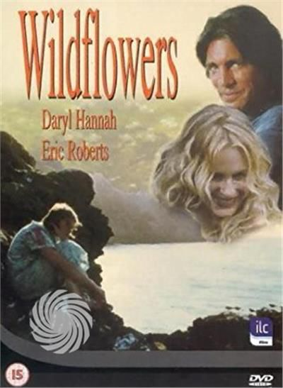 Wildflowers-Wildflowers - DVD - thumb - MediaWorld.it