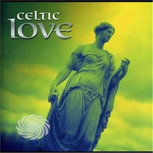 V/A - Celtic Love - CD