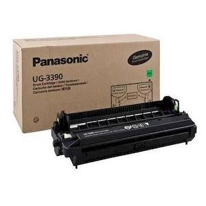 PANASONIC UG-3390 - MediaWorld.it