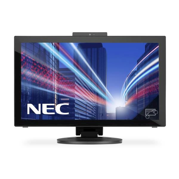 NEC E232WMT - thumb - MediaWorld.it