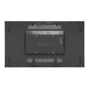 NEC MULTISYNC X981UHD-2 - MediaWorld.it