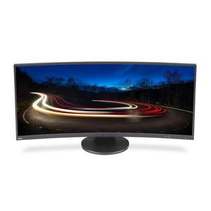 NEC MULTISYNC EX341R BLACK - MediaWorld.it