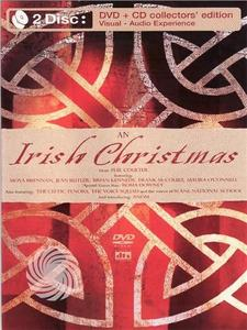An irish Christmas - DVD - thumb - MediaWorld.it