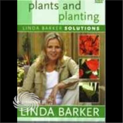 Plants & Planting-Special Interest - DVD - thumb - MediaWorld.it