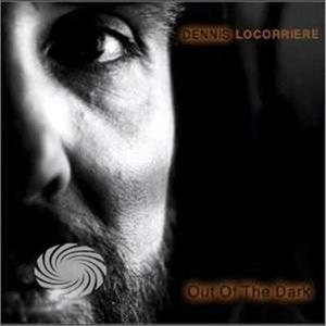 Dennis,Locorriere - Out Of The Dark - CD - thumb - MediaWorld.it