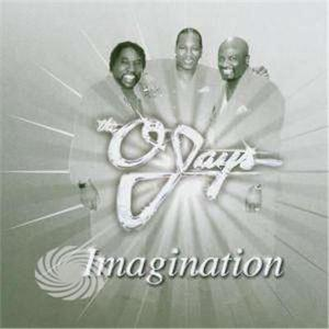 O'JAYS - IMAGINATION - CD - MediaWorld.it