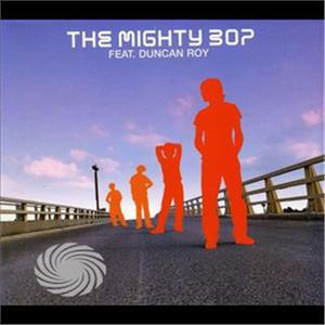 Mighty Bop - Feat. Duncan Roy - CD - thumb - MediaWorld.it
