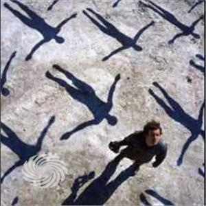 Muse - Absolution - CD - MediaWorld.it
